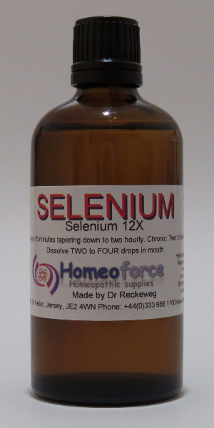 a description of selenium General description synonyms: elemental selenium selenium alloy selenium  sulfide osha imis code number: 2230 chemical abstracts.